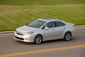lexus hs 250h features remember the lexus hs 250h it u0027s being recalled along with the