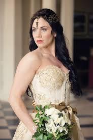 bespoke brides chester keating bridal