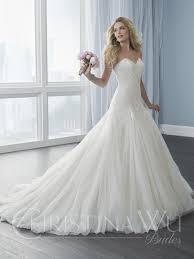 wu bridal wu bridal dress collection alexandra s boutique