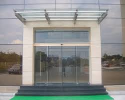 glass door systems automatic door systems automatic entrance doors automatic