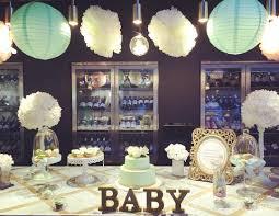 green baby shower decorations 36 likes 1 comments treasure box uae treasureboxuae on
