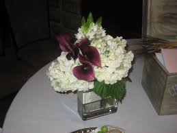 jevon u0027s blog diy wedding centerpieces ideas