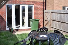 small garden patio ideas uk home citizen