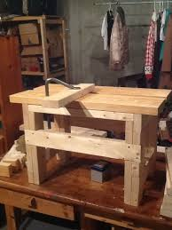 71 best bench bulls u0026 saw benches horses images on pinterest