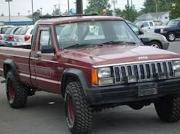 1985 jeep comanche 1986 jeep comanche mj oiiiiio it s a jeep thing oiiiiio