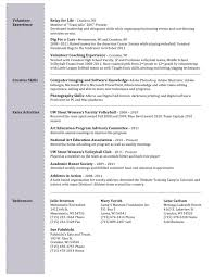 Resume For Triage Nurse Relevant Coursework Resume Example