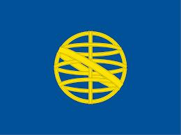 Blank Brazil Flag Flag Of The Kingdom Of Brazil 1815 1822 Vexillology