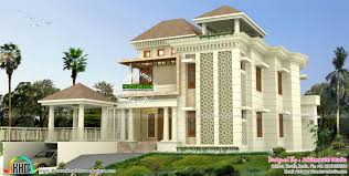 home design pictures in kerala 9 islamic architecture design homes cool images modern islamic