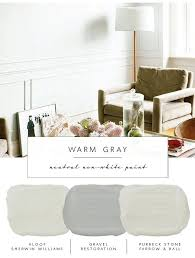 light warm gray paint warm light grey paint colour gray colors warm gray paint medium