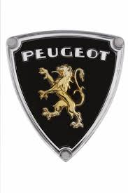 peugeot auto france best 25 peugeot logo ideas on pinterest logo quiz logo quiz 2