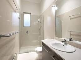 Download On Suite Bathroom Designs Gurdjieffouspenskycom - En suite bathrooms designs