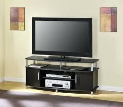 Furniture For Tv Flat Screen Tv Stand U2013 Flide Co