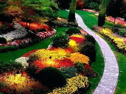 Sloping Garden Ideas Photos Sloping Gardens Related Wallpaper For Small Sloping Garden Sloping