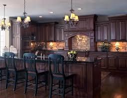Choosing Kitchen Cabinets  Cabinet Decorative Hardware Kitchen - Kitchen cabinet decor