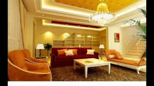 Salman Khan Home Interior Salman Khan House Dailymotion