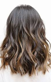trend hair color 2015 trends 2015 hair trends guide hair coloring latest hair color and hair