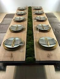 20 trendy japanese dining table designs dining room table