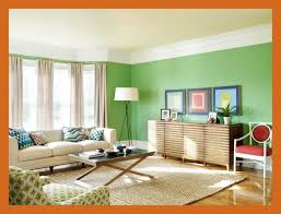 painting home interior home design wall painting ideas interior paint parsito