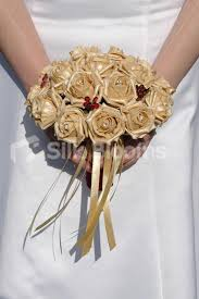 wedding flowers ebay wedding flowers with gold beautyful flowers wedding gold