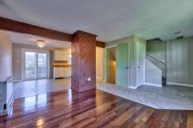 Laminate Flooring Manchester 530 Dix Street Manchester Nh 03103 Mls 4665326 Coldwell Banker
