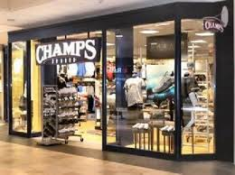 Champs Sports Resume Awesome Champs Sports Resume Pictures Simple Resume Office