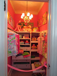 Lilly Pulitzer Furniture by Calypso In The Country A Dream Bedroom For Girls