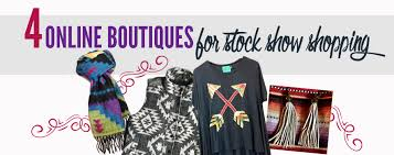 online boutiques 4 online boutiques for stock show shopping sure ch