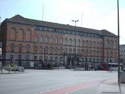 Amtsgericht Bad Iburg Landgericht Osnabrück U2013 Wikipedia