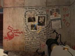 hidden room hidden room concept giant bomb