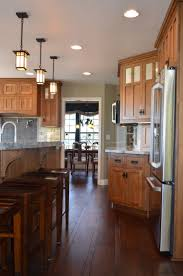 420 best kitchen addiction images on pinterest kitchen kitchen craftsman kitchen angle of cabinet could work