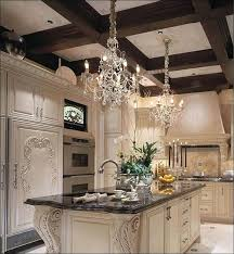 Kitchen Cabinets Ct Used Kitchen Cabinets Ct Sabremedia Co