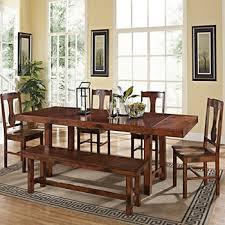 black friday dining room table deals dining room sets on sale regarding decor piece pc black friday free