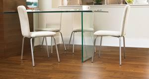 what is laminate flooring what is laminate flooring boardwalk hardwood floors