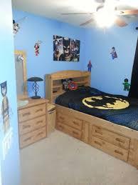 Lego Room Ideas 80 Best Gauge Images On Pinterest Children Bedroom Ideas And Home