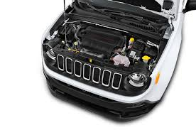 mitsubishi adventure engine 2016 jeep renegade reviews and rating motor trend