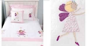 Cot Bed Duvet Cover Boys Girls Cot Bed Duvet Cover Sets Childrens Bedding