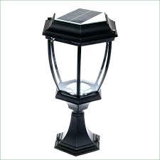 outdoor light motion sensor adapter best of outdoor light motion sensor adapter for dusk to dawn outdoor
