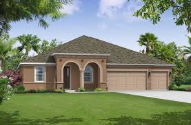 house plans with pictures and cost to build tampa floor plans william ryan homes
