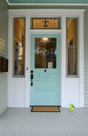 Painting Doors And Trim Different Colors Front Door Paint Trends To Know For 2017 Benjamin Moore