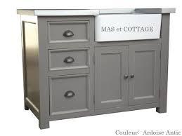 cuisine bois gris clair meuble cuisine bois et zinc 9 comptoir de bar bois gris clair