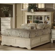 Antique King Beds With Storage by 99 Best Platform Beds Images On Pinterest 3 4 Beds Platform