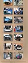 16 best xb images on pinterest scion xb toaster and car stuff
