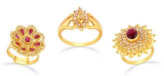 diamond jewelry rings images Era uncut diamond jewelry online malabar gold diamonds usa png