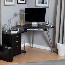 Discount Computer Desk Fancy Computer Desks Photogiraffe Me