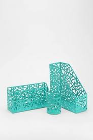 aqua blue desk accessories 8 of the best websites for pretty office supplies website office