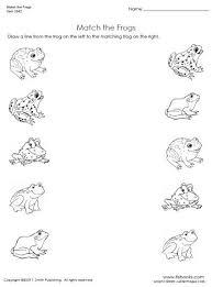 38 best preschool worksheets images on pinterest preschool