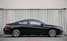 cool 2014 honda accord blacked out car images hd 2013 honda accord