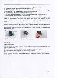 aliexpress com buy smart diy refill kit for genuine 810 811