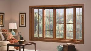 bow windows waldorf replacement windows see thru windows doors replacement windows virginia
