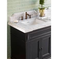 Bathroom Vanity Ronbow Ronbow Bathroom Vanities Vanities Vanity Tops The Somerville